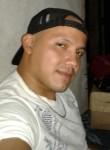 Melvin, 18  , Guatemala City