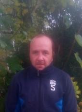 Микола, 32, Ukraine, Boryslav