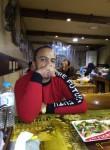 Kazym, 37  , Cairo