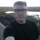 Peter peavey, 54  , Florida