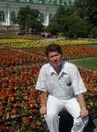 Mansur, 44, Saint Petersburg