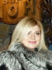 Tatiana, 32, Spain, Albacete