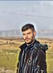 KOVAN , 29, Dihok