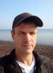 Gennadiy Avdeev, 47  , Skadovsk