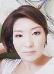Gul, 28, Bishkek