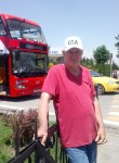 Evgeniy, 65  , Samarqand