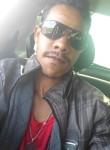 Jonas, 27  , Jaguaquara