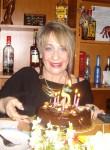 koshka, 70  , Chania
