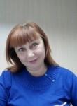 Svetlana, 55  , Krasnoperekopsk