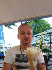 Eisl Peter , 46, Austria, Vienna