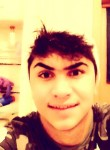 samir, 20  , Kotelniki