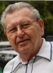 Valentin, 84  , Odessa