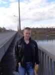 Denis, 35, Novokuznetsk