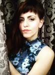 AnnaHata, 24 года, Ірпінь