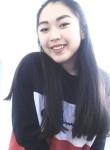 Svetlana, 20  , Ansan-si
