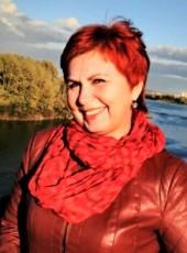 Svetlana, 58, Russia, Kemerovo