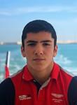 Rafael, 19  , Mislata