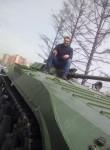 Denis, 26  , Kolyvan
