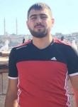 Can, 23, Gaziantep