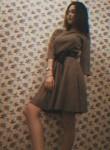 Klara , 22  , Yuzhnouralsk