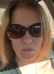 Jennifer, 37  , Wethersfield