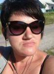 Yuliya, 37  , Belyye Berega