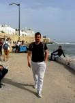 kousayla jo, 28  , Tunis