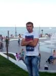 Evgeniy, 31, Mykolayiv