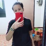 Fatima, 21  , Cebu City
