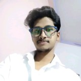 Yash ujjwank, 21  , Colgong