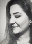 janis, 22  , Zapopan