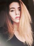 Sofi, 22, Moscow