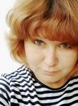 evgeniya, 33  , Levokumskoye