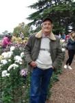 Gennadiy, 56  , Feodosiya