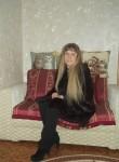 Anastasiya, 38, Kemerovo