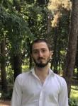 Rahman, 27, Ankara
