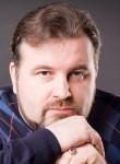 Andrey, 47  , Bogdanovich