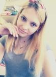 Antonina, 23  , Moscow