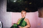 Yuliya, 46 - Just Me Photography 1