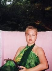 Yuliya, 46, Russia, Krasnoyarsk