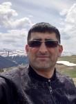 tamer, 33 года, Maçka