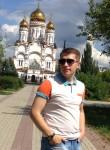 Mikhail, 25, Tolyatti
