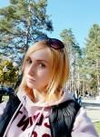 Svetlana, 26  , Goryachiy Klyuch