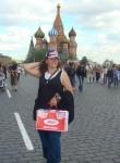Alina, 40  , Vyazma
