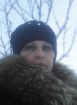 Oksana, 45  , Donetsk