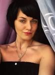 Yulechka, 35  , Novosokolniki