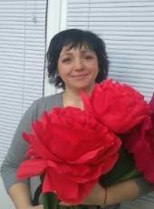 Валентина, 30, Україна, Черкаси