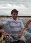 valera, 57  , Svobodnyy