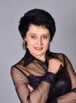 Lyudmila, 53, Mariupol