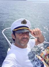 Patrick Meyer, 49, Russia, Asekeyevo